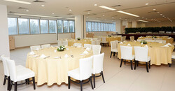 RESTAURANT AND OTHER CATERING SERVICES